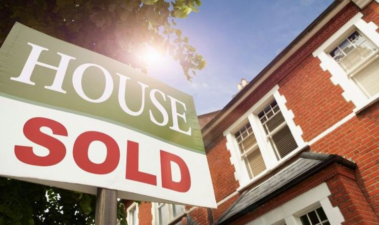 First time buyers: How to save for your first home in lockdown