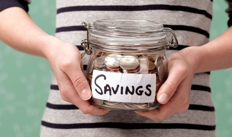 Shopping on a budget: Frugal shopper explains how they saved £500 per month