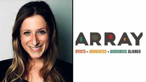 Ava DuVernay Brings Netflix Exec Sarah Bremner On Board As ARRAY Filmworks Boss