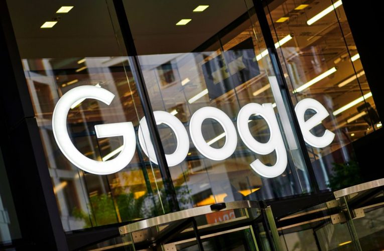 Google Sets July 6 To Begin Gradual Reopening: Less Building Capacity, More Remote Workers