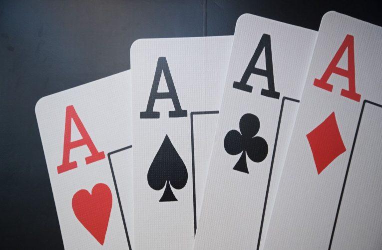 Las Vegas Sands Gives Up on $10 Billion Japan Casino Project