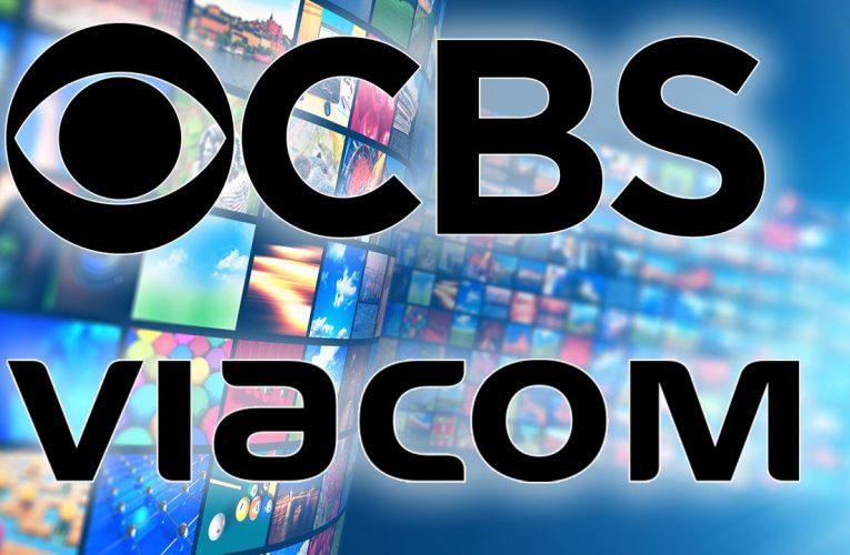 NCAA tournament cancellation drains ViacomCBS revenue