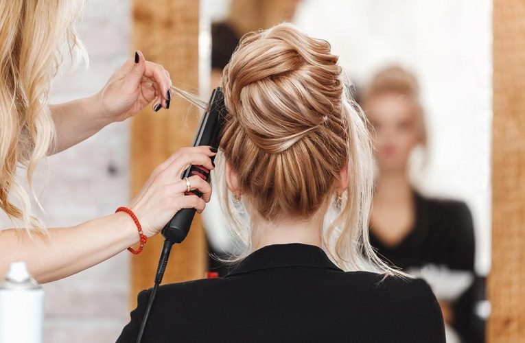 Salons with alternative business models could be new norm in a post-pandemic world