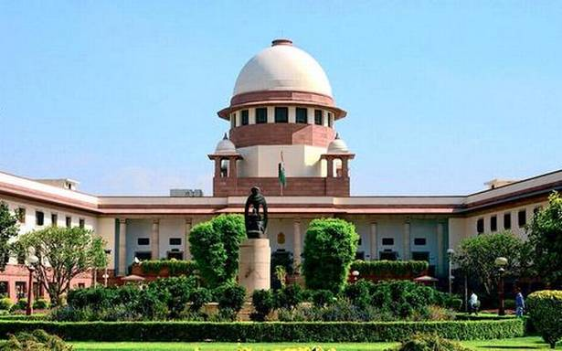 Loan moratorium: Supreme Court directive to Centre, RBI