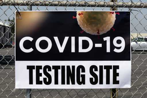 L.A. County Coronavirus Update: Highest Single-Day Total of New Cases Since Pandemic Began