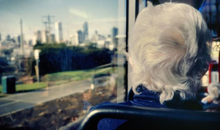 State pension age changes may affect when you get free bus pass – this is how to check