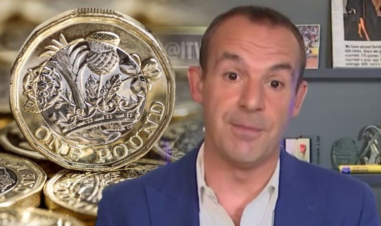 Martin Lewis explains why this type of mortgage could affect Universal Credit eligibility
