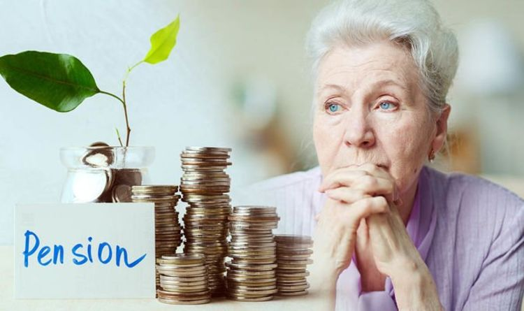 Triple lock State Pension: How does the triple lock work? Is State Pension under threat?