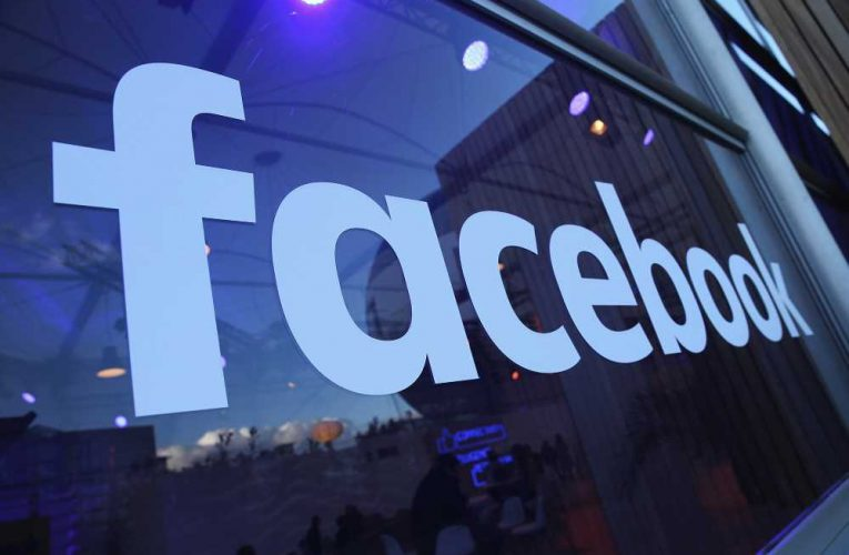 Influential advertising firm urges clients to boycott Facebook