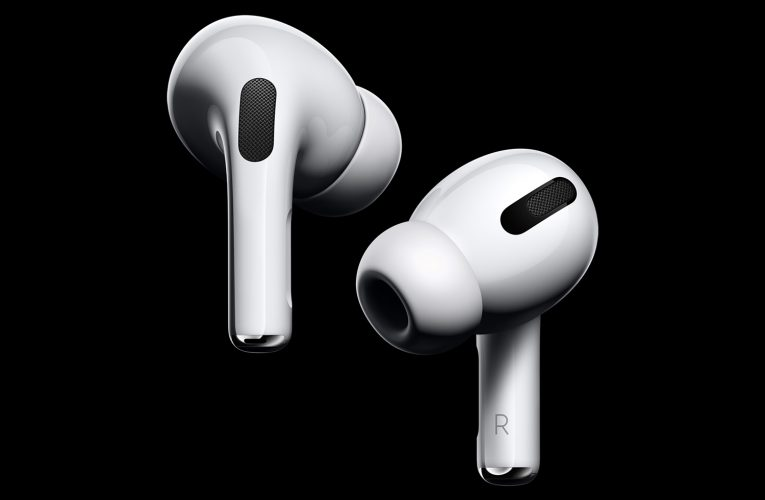 Cheap Airpods Pro deal saves you £18 on the regular price