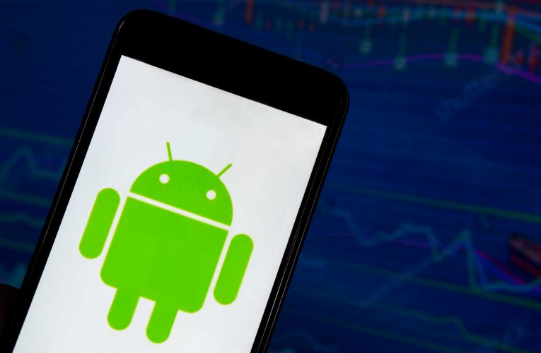 Delete these 25 Android apps and change your Facebook password NOW – you may have been hacked