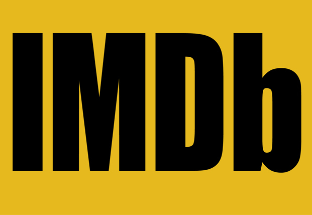 "Appeals Court Upholds Ruling Against California's IMDb Age Law; Bill's Sponsor SAG-AFTRA Calls Decision ""Simply Ill-Informed"" – Update"