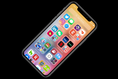 iOS 14 release date – when is the new iPhone update and beta test out?