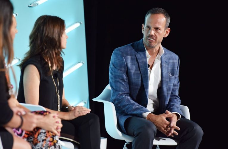 Disney Forms Unified Ad Tech Group Under Leadership Of Hulu's Jeremy Helfand