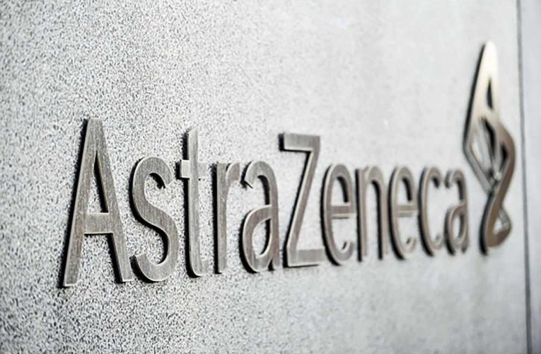 AstraZeneca doubles coronavirus vaccine production capacity