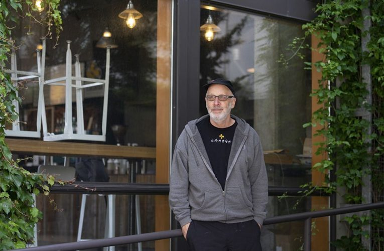 Why Are Right-Wing Trolls Harassing This Seattle Bagel Shop?