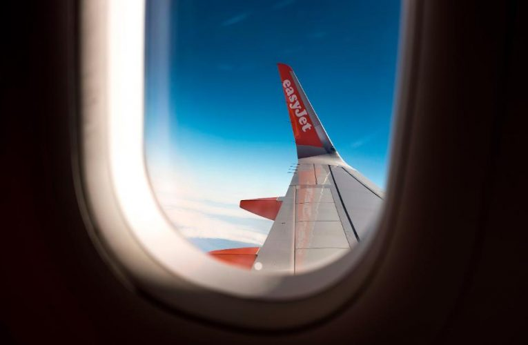 Is cheap air travel over ? The future of Air Travel