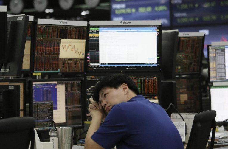 Stock futures rise to start the week, despite growing coronavirus cases