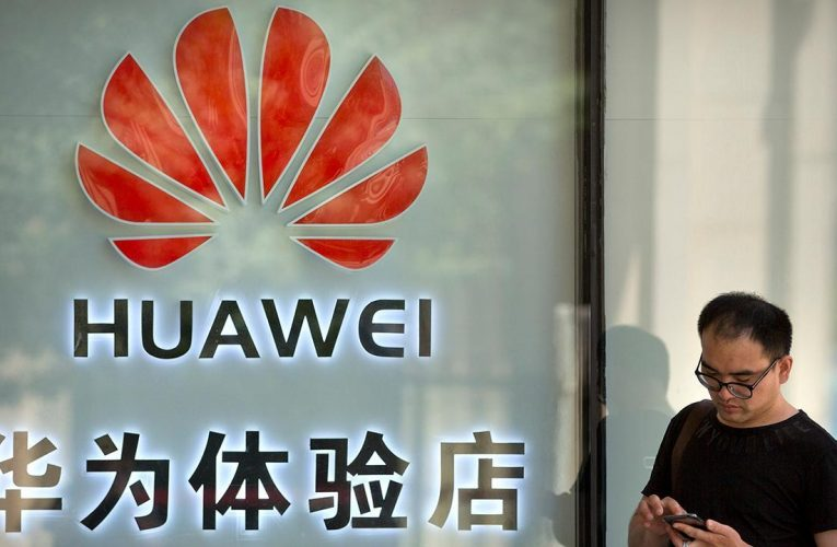 FCC designates Huawei, ZTE national security threats