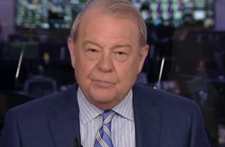 Varney: Trump standing for law and order amid violent protests