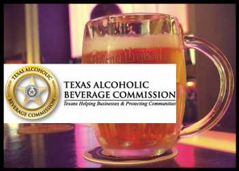 TABC Suspends More Texas Bars For Violating COVID-19 Rules
