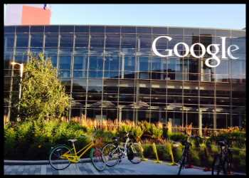 Google To Reopen Offices By July 6; Offers $1,000 Work-from-home Allowance