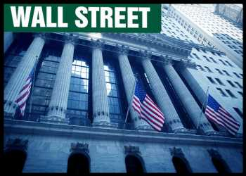 U.S. Stocks May Open Sharply Higher On Report Of Infrastructure Plan, Retail Sales Data