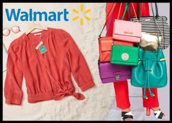 Walmart In Deal With ThredUP To Offer Pre-owned Items