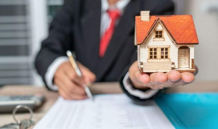 Mortgage free: How Britons can turn their homeownership dreams into realities