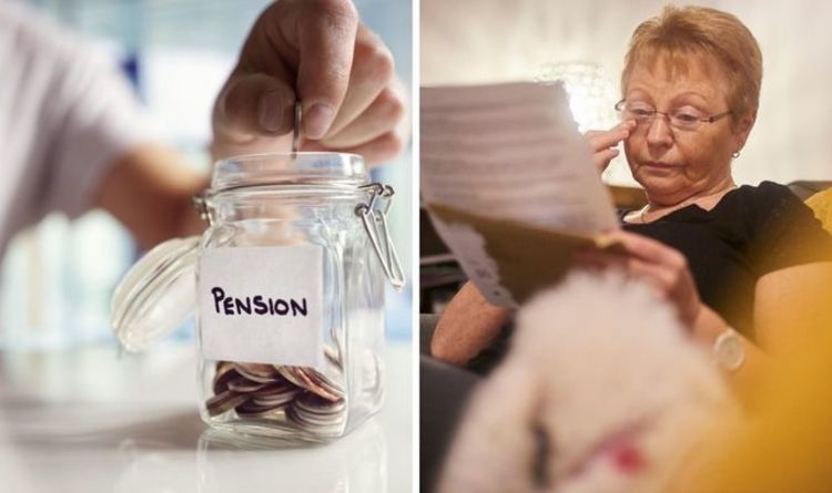 Pension scandal: 'Unscrupulous doesn't cover it' – women miss out on mis-selling payouts