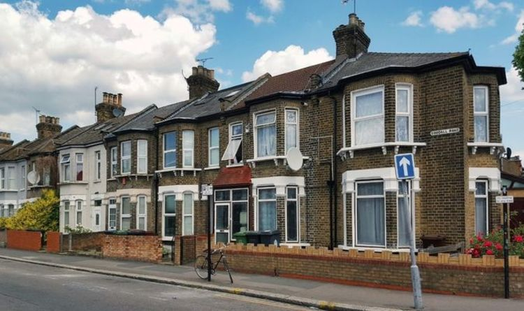 Universal Credit UK: Housing support could prove vital to claimants
