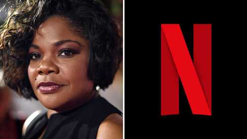 Judge Refuses To Dismiss Mo'Nique's Sex & Racial Discrimination Suit Over Netflix Comedy Special Pay – Update