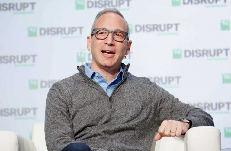 Tech IPOs are being badly mispriced, as Lemonade and Agora double in market debuts