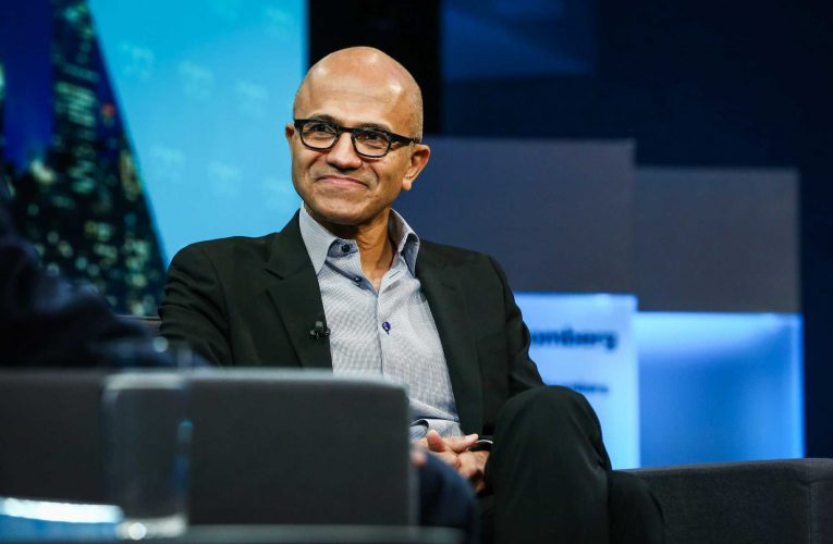 Microsoft and TikTok doesn't have to make strategic sense if the deal is simply too good to pass up