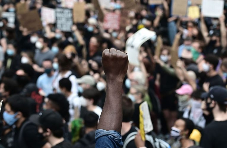 America's Race Movement Affects You, Too