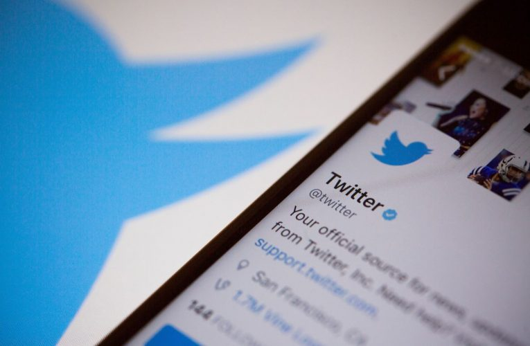 Twitter Hack Spotlights Disinformation Fears as Election Looms