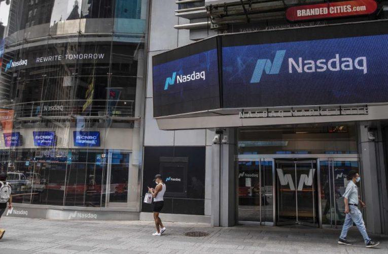 TikTok says it will exit Hong Kong market