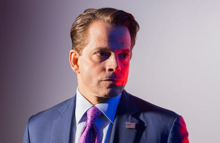 Wall Street Insider: The Mooch's leaked memo to Merrill — Boutique bank exits — Hackers target PE