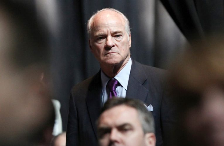 KKR is looking to make a big push into life insurance with a $4.4 billion acquisition. Here's why private-equity giants keep elbowing in on the $30 trillion insurance industry.