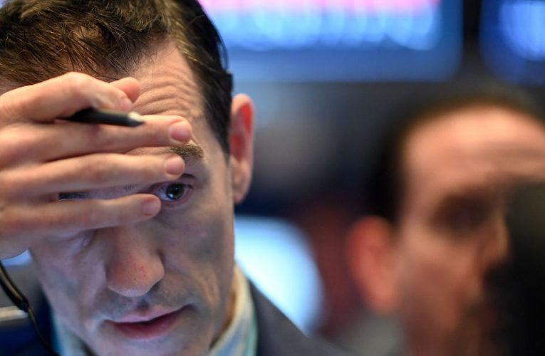 UBS lays out how a 2nd-wave coronavirus lockdown could lead to a devastating situation for stocks — one Wall Street has been warning about for months