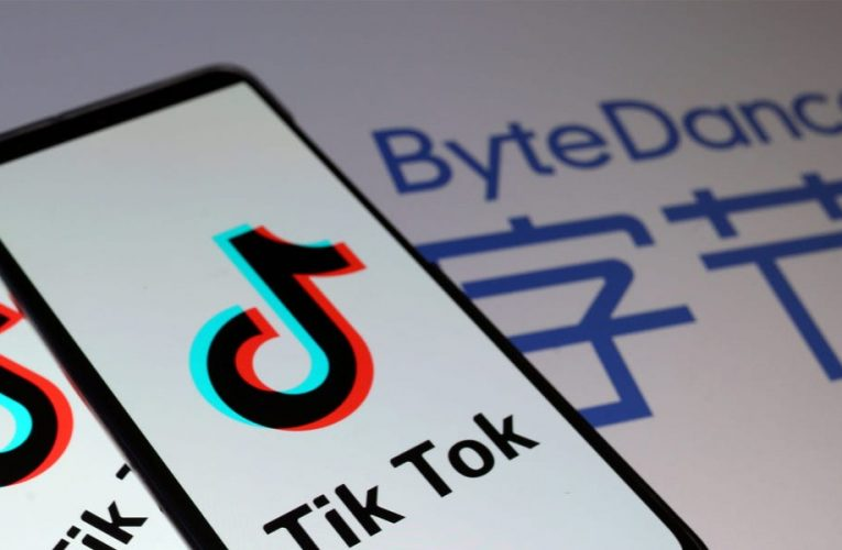 TikTok has shelved plans for a European HQ in London as tensions with Beijing threaten to escalate into an economic war
