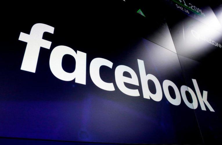 Facebook will 'get better' on hate speech: COO