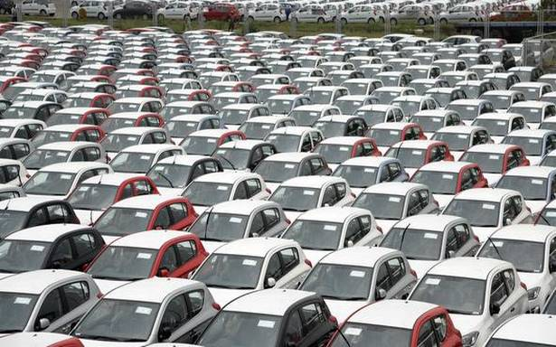 Passenger vehicle sales dip 38% in June as COVID-19 continues to impact offtake: FADA