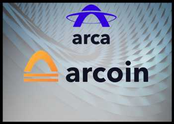 Arca Offers First SEC-Registered Fund Issuing Digital Securities