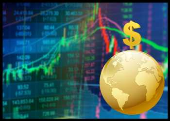 Asian Markets In Positive Territory