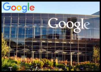 Google To Start Paying Publishers For High-quality News Content