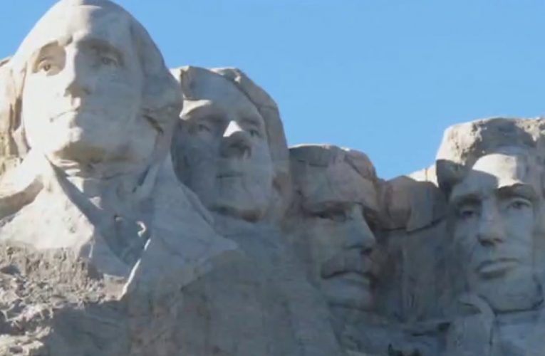 David Limbaugh: Saving America – Can we work together to preserve this exceptional nation?