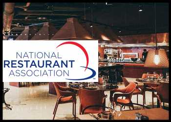 National Restaurant Association, ServSafe's Campaign To Project Healthy And Safe Restaurants