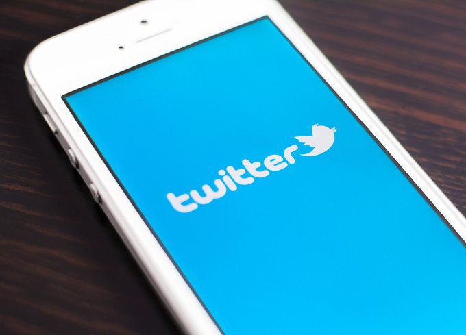 Twitter Earnings: What to Look For