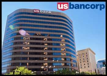 U.S. Bancorp Q2 Profit Beats Estimates